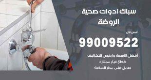رقم صحي جمعية الروضة